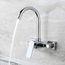 Wasserhahn küche Waschbecken Wasserhahn