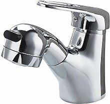 Wasserhahn küche Wasserhahn Einlochmontage