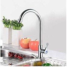 Wasserhahn küche Wasserhahn einzigen Wasserhahn