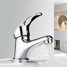 Wasserhahn Küche Wasserhahn Waschbecken