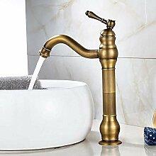 Wasserhahn Küchen Bad Wasserhahn handgefertigte
