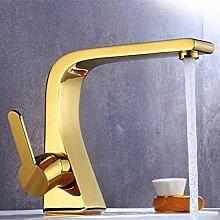 Wasserhahn Küchen Waschbecken mit