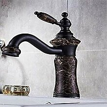 Wasserhahn Küchenarmatur Aus Edelstahl