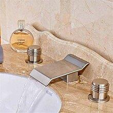 Wasserhahn Küchenarmatur Aus Edelstahl Wasserhahn