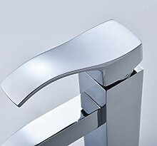 Wasserhahn Küchenarmatur Bad Verkupferung