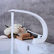 Wasserhahn Küchenarmatur Bad Verkupferungslack