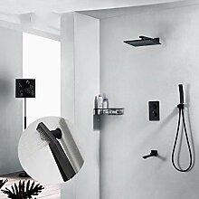 Wasserhahn Küchenarmatur Badewannenarmatur