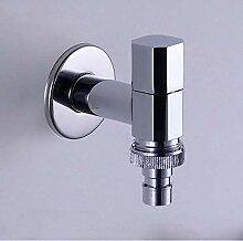 Wasserhahn Küchenarmatur Bibcock Wasserhahn Für