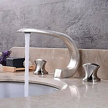 Wasserhahn Küchenarmatur Edelstahlarmatur
