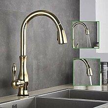 Wasserhahn Küchenarmatur Für Küche Wasserfilter