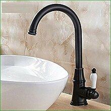 Wasserhahn Küchenarmatur gebürstet