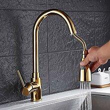Wasserhahn,Küchenarmatur