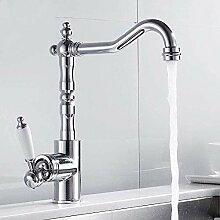 Wasserhahn Küchenarmatur Heimwerkerzubehör Antik