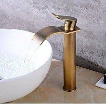 Wasserhahn Küchenarmatur küchenarmatur drehbar