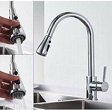 Wasserhahn Küchenarmatur Mit Ausziehbar