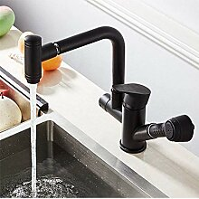 Wasserhahn Küchenarmatur Mit Duschkopf