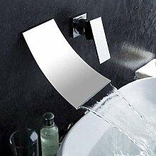 Wasserhahn Küchenarmatur New Design Fliesen
