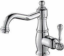 Wasserhahn,Küchenarmatur Spültischarmatur