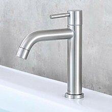 Wasserhahn Küchenarmatur Waschbecken