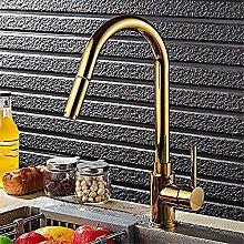 Wasserhahn,Küchenarmatur Waschbecken