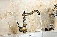 Wasserhahn Küchenarmatur Waschbecken mit