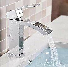 Wasserhahn Küchenarmatur Waschbecken Schüssel