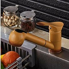 Wasserhahn Küchenarmatur Waschbecken Wasserhahn