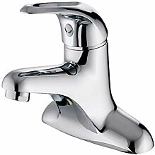 Wasserhahn Küchenarmatur Wasserhahn