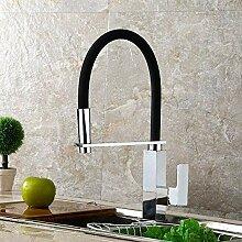 Wasserhahn Küchenarmaturen Bad Waschbecken
