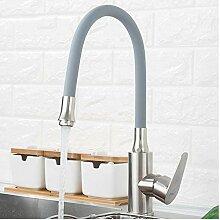 Wasserhahn Küchenwaschbecken Wasserhahn Kupfer
