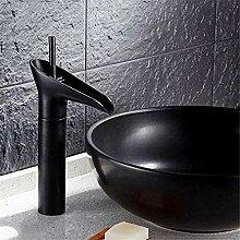 Wasserhahn Kupfer Badewanne Wasserhahn antike