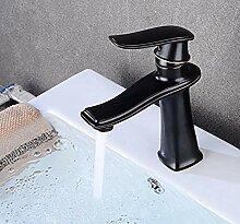 Wasserhahn Kupfer Waschbecken Wasserhahn