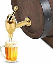 Wasserhahn – Kupfer Wasserhahn Wasserhahn Wein