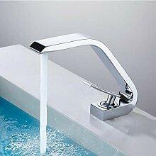 Wasserhahn Luxus New & Heiße Verkäufe Messing