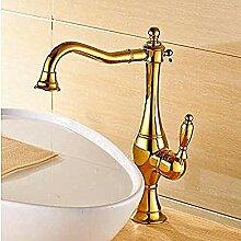 Wasserhahn,Luxus Waschbecken Toilette