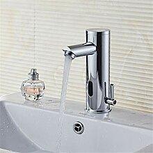 Wasserhahn Luxusverc Hromt Waschbecken Wasserhahn