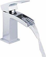 Wasserhahn Messing Chrom Wasserhahn Badezimmer