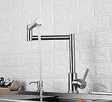 Wasserhahn Messing Küche Wasserfilter Wasserhahn