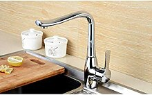 Wasserhahn Messing Küchenarmaturen Wasserhahn