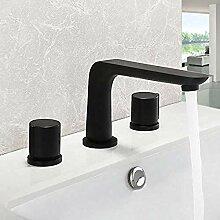 Wasserhahn,Messing waschbecken mischbatterie