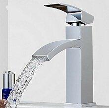Wasserhahn Messing Waschbecken Wasserhahn