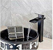Wasserhahn Moderne Überzogene Mischbatterie