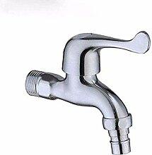 Wasserhahn Moderne Waschbecken Wasserhähne mit