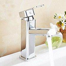 Wasserhahn,Moderne Waschbecken Wasserhahn Für