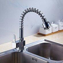 Wasserhahn Multifunktions europäischen Wasserhahn