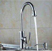 Wasserhahn Niedrigster Preis Küchenarmatur Mit