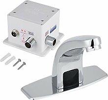 Wasserhahn Sensor - Automatischer Infrarot Sensor