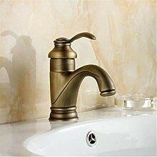 Wasserhahn Sinken Badarmaturen Kran Waschbecken