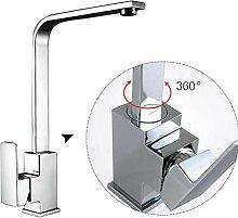 Wasserhahn Spüle Wasserhahn Küchenarmatur
