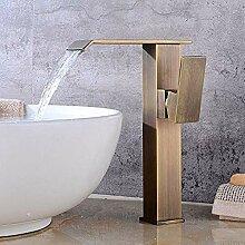 Wasserhahn,Spültischarmatur Waschbecken